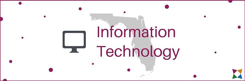 florida-career-clusters-13-information-technology