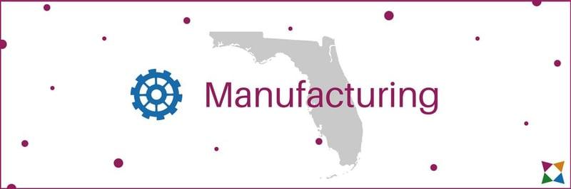 florida-career-clusters-15-manufacturing