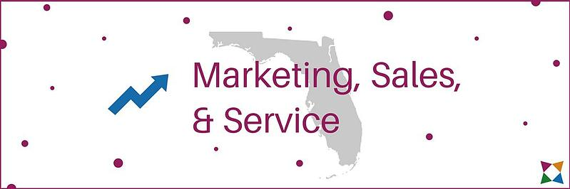 florida-career-clusters-16-marketing-sales-service