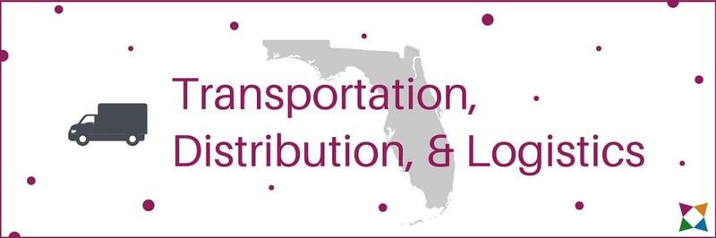florida-career-clusters-17-transportation-distribution-logistics
