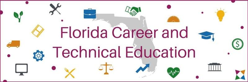 florida-career-clusters-cte