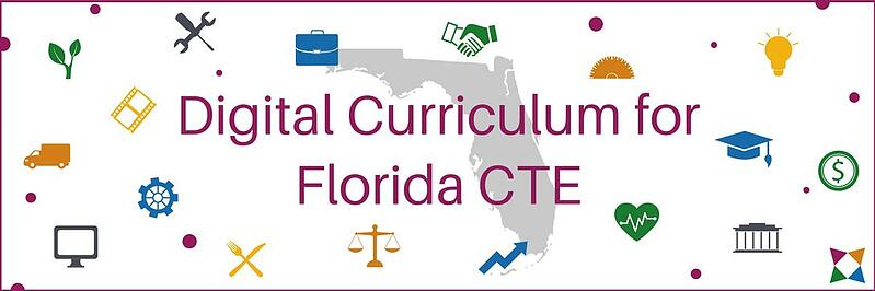 florida-career-clusters-digital-curriculum