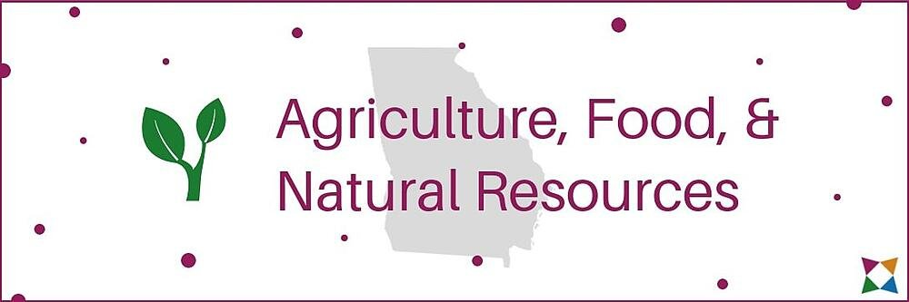 georgia-career-clusters-01-agriculture-food-natural-resources