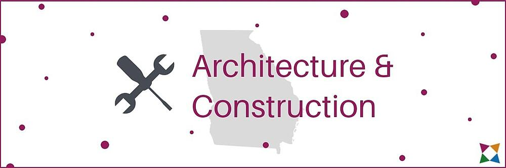 georgia-career-clusters-02-architecture-construction