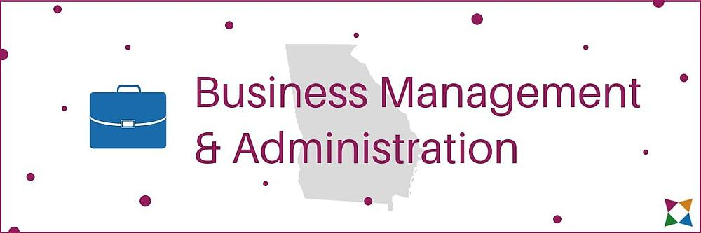 georgia-career-clusters-04-business-management-administration