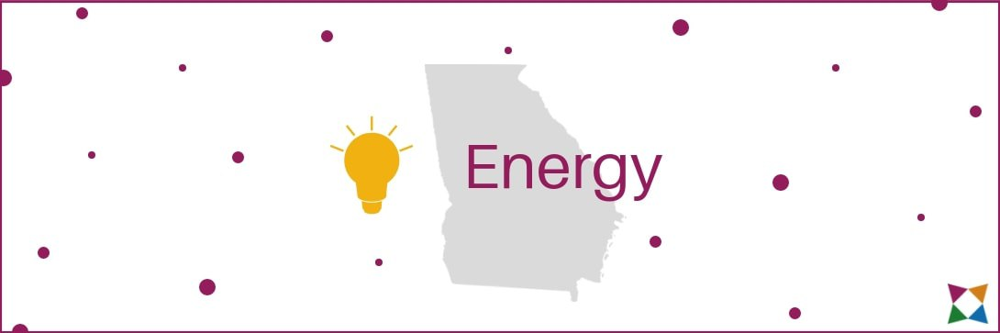 georgia-career-clusters-06-energy