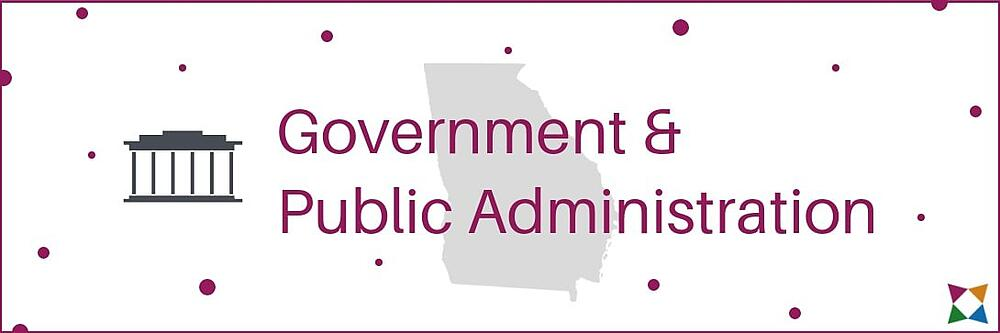 georgia-career-clusters-08-government-public-administration