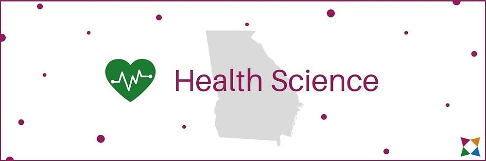 georgia-career-clusters-09-health-science