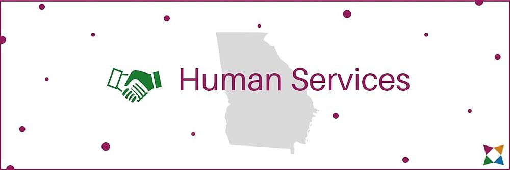 georgia-career-clusters-11-human-services