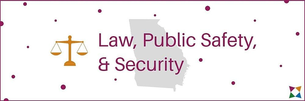 georgia-career-clusters-13-law-public-safety-security
