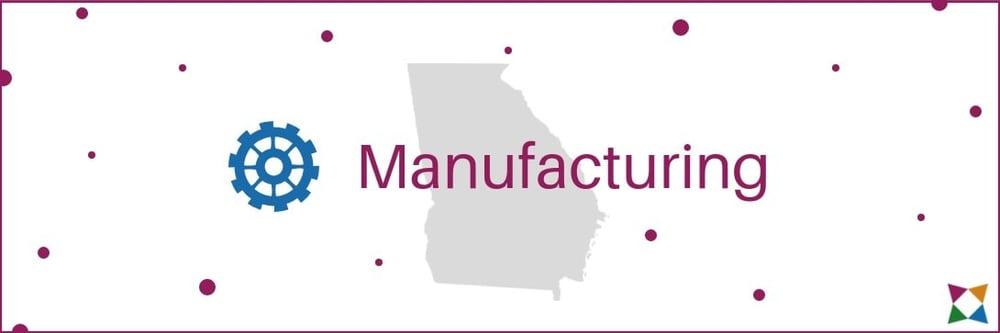 georgia-career-clusters-14-manufacturing