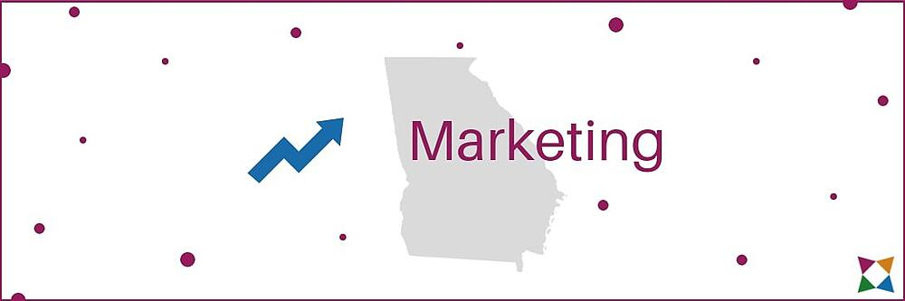 georgia-career-clusters-15-marketing