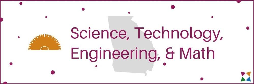 georgia-career-clusters-16-science-technology-engineering-math-stem