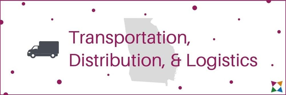 georgia-career-clusters-17-transportation-distribution-logistics