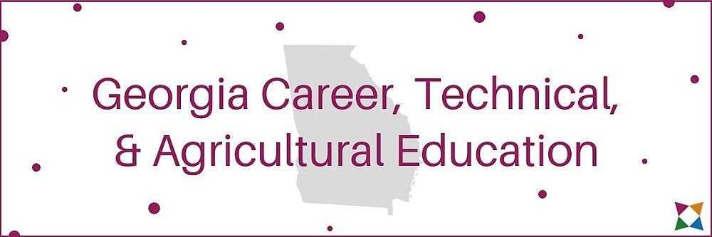What Are The Georgia Ctae Career Clusters