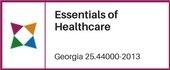 georgia-correlation-essentials-of-healthcare