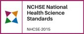 NCHSE National Health Science Standards
