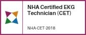 nha-cet-certification
