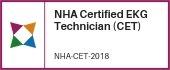 nha-cet-certification
