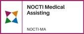 NOCTI Medical Assisting