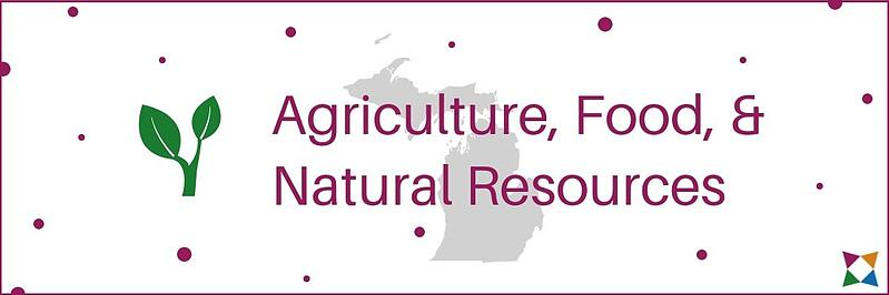 mi-01-agriculture-food-natural-resources