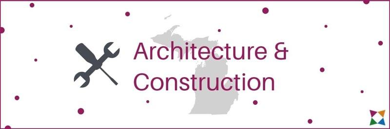 mi-02-architecture-construction