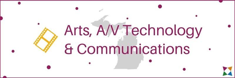 mi-03-arts-av-technology-communications