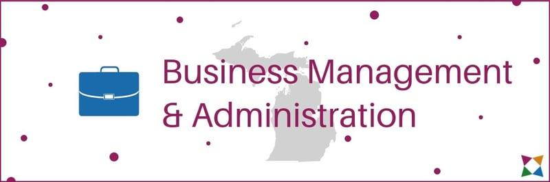 mi-04-business-management-administration
