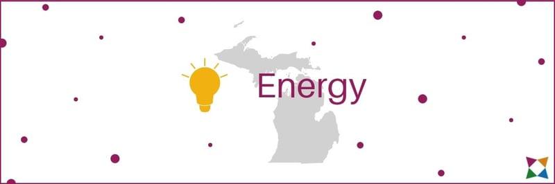 mi-06-energy