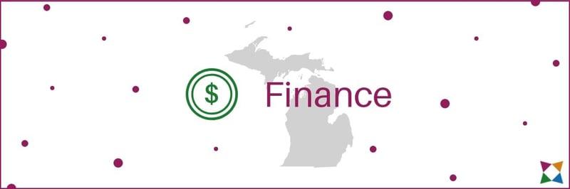 mi-07-finance