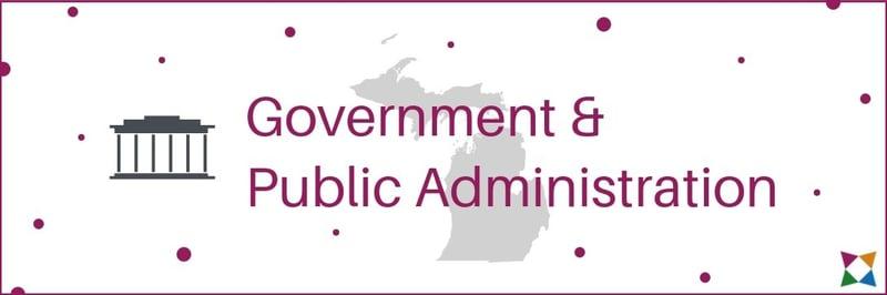 mi-08-government-public-administration