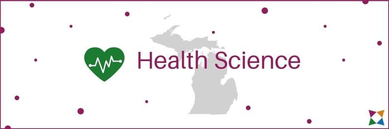 mi-09-health-science