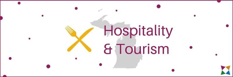mi-10-hospitality-tourism