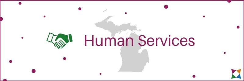 mi-11-human-services