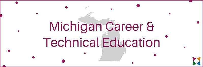 What Are The Michigan Career Clusters