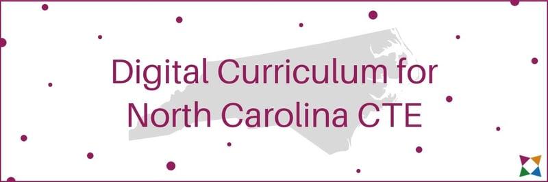 digital-curriculum-north-carolina-cte