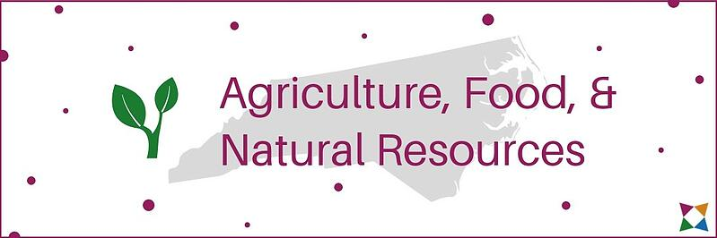 nc-01-agriculture-food-natural-resources