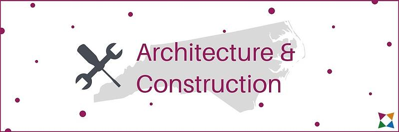 nc-02-architecture-construction
