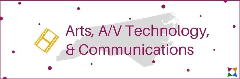 nc-03-arts-av-technology-communications