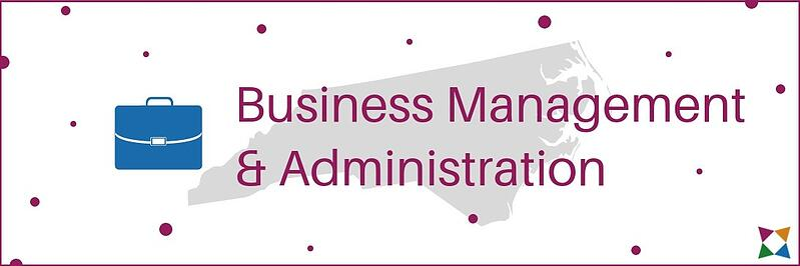 nc-04-business-management-administration