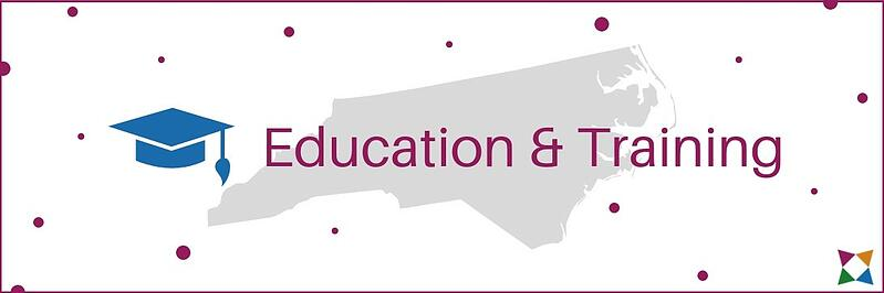 nc-05-education-training