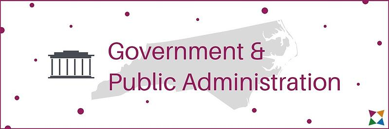 nc-07-government-public-administration
