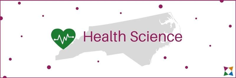 nc-08-health-science