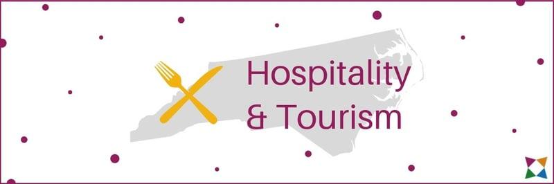 nc-09-hospitality-tourism