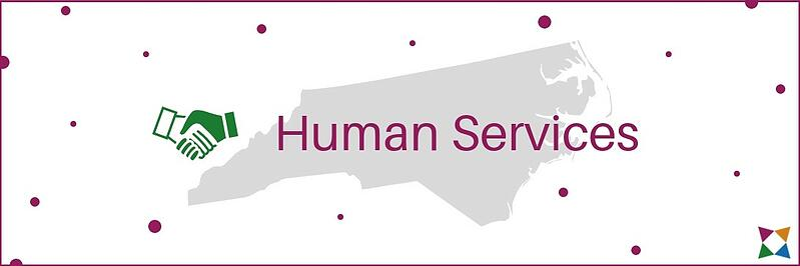 nc-10-human-services