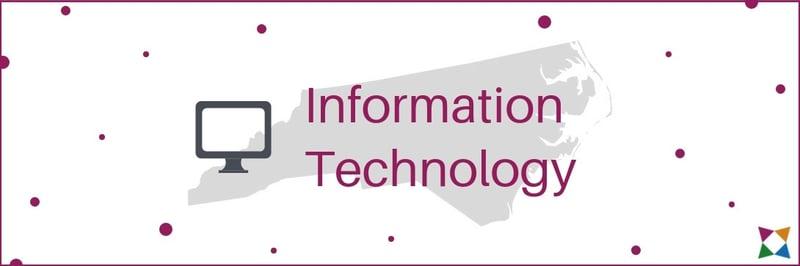 nc-11-information-technology