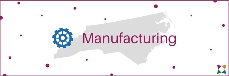 nc-13-manufacturing