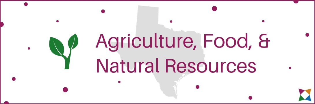 texas-career-cluster-01-agriculture-food-natural-resources