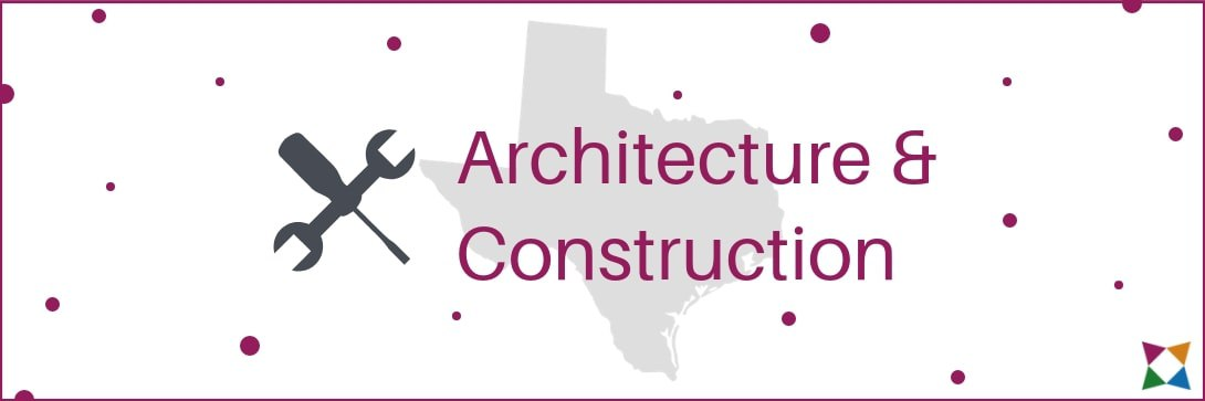 texas-career-cluster-02-architecture-construction