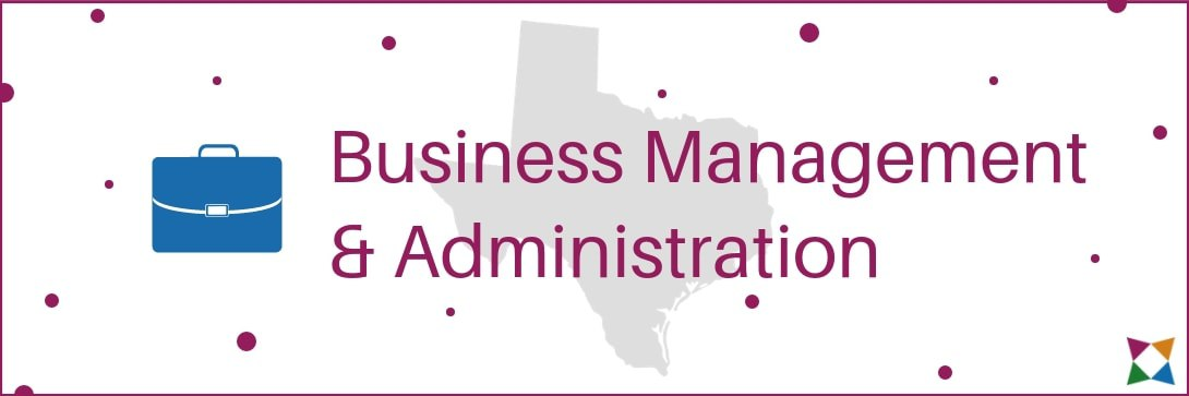 texas-career-cluster-04-business-management-administration